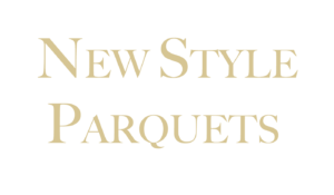 NEW-STYLE-PARQUETS